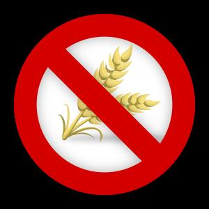 alergia sintomas