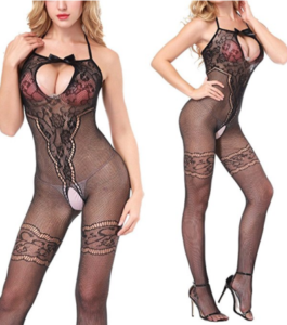 catsuits