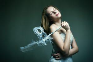 estilismo y lenceria