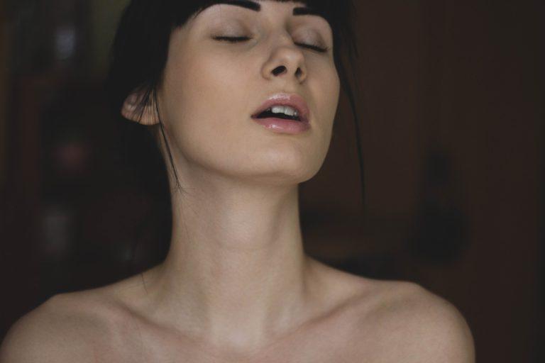 dia mundial del orgasmo femenino