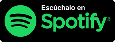 spotify_escuchalo