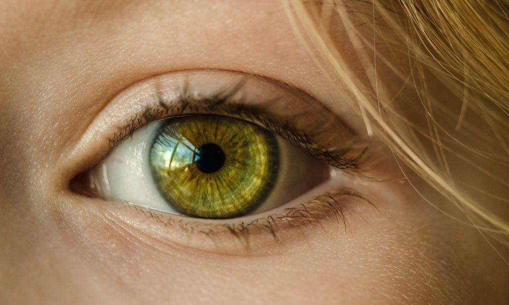 miopie de recuperare neurologia deficienței vizuale în