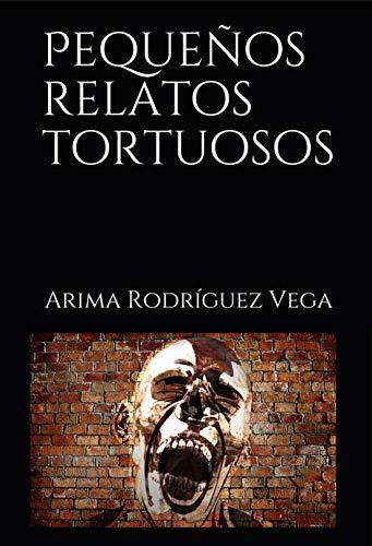 arima rodriguez