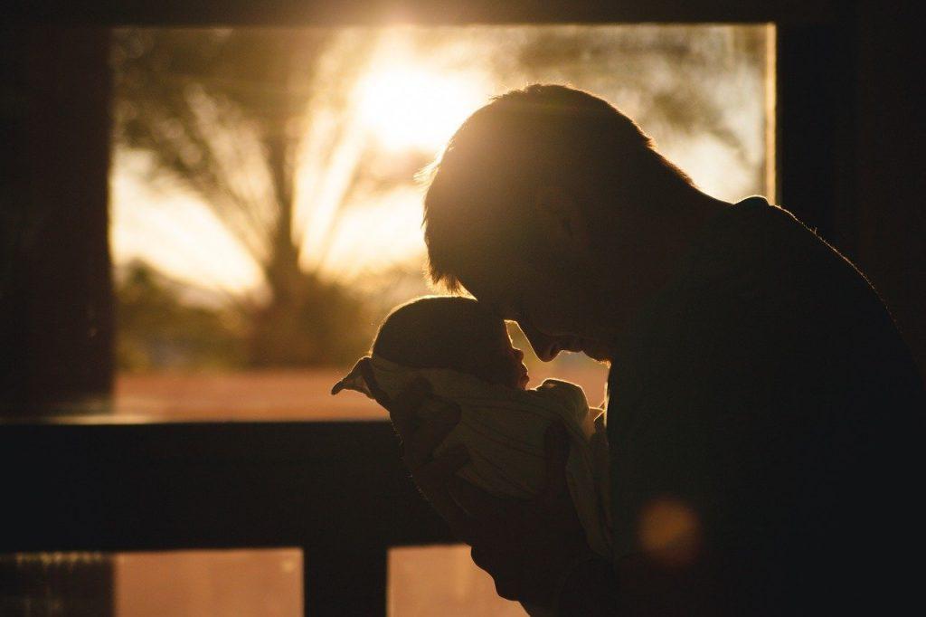 proteger la piel de nuestros bebes